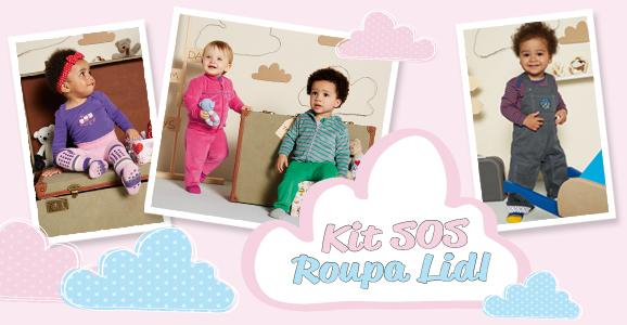 SOS_kids_b