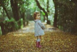 [fall-winter collection] das minhas mãos, alma e coração