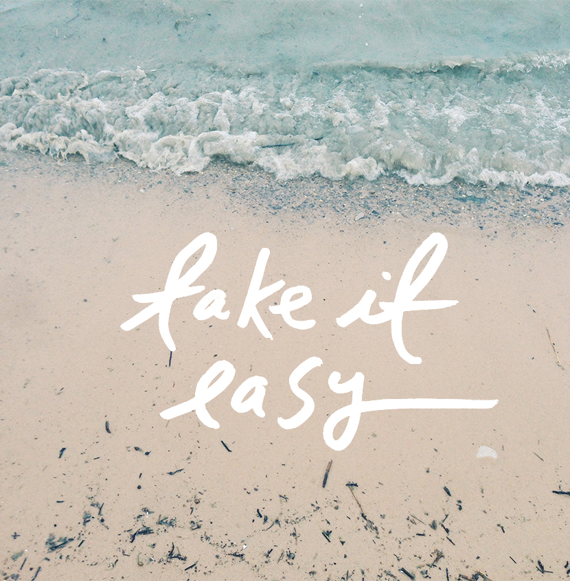 Take_it_easy