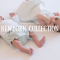 [spring-summer collection] mini-filme