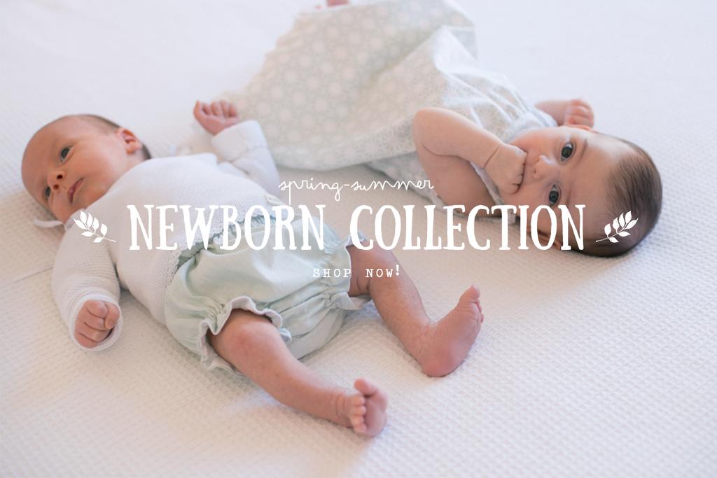 post-no-blog-new-born-verão-2015