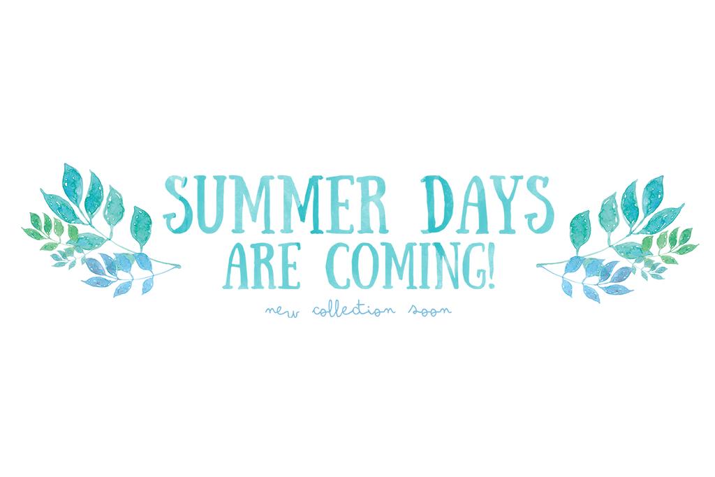post-no-blog-teaser-verão-2015
