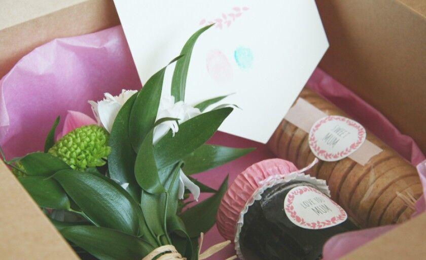 presentes para a mãe [sugestão #1]