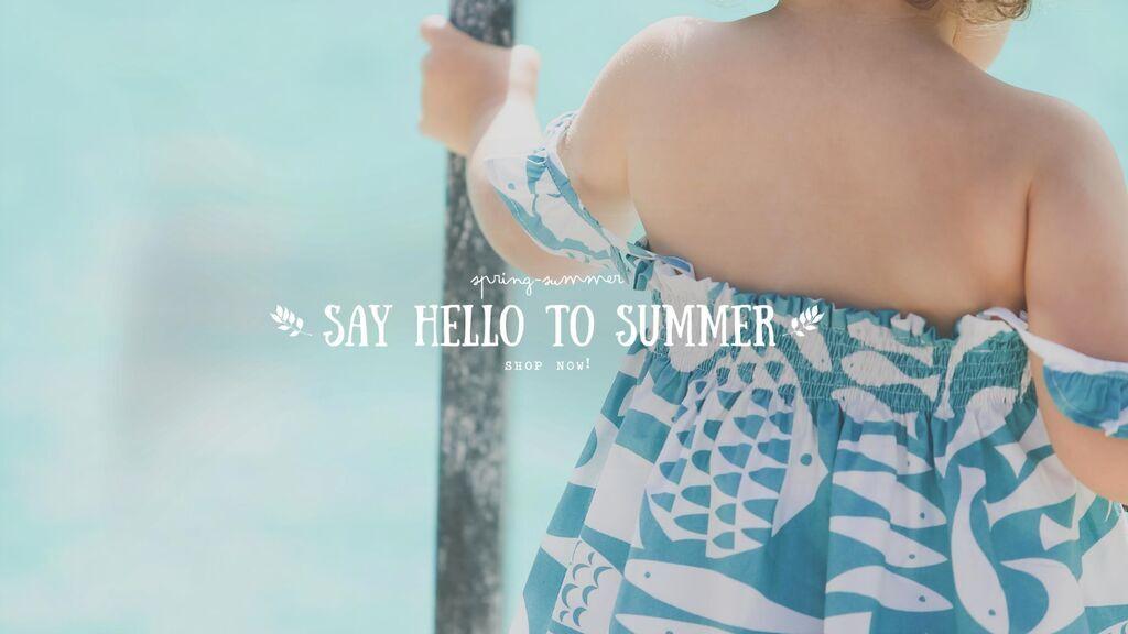 youtube-baby-verão-MPP