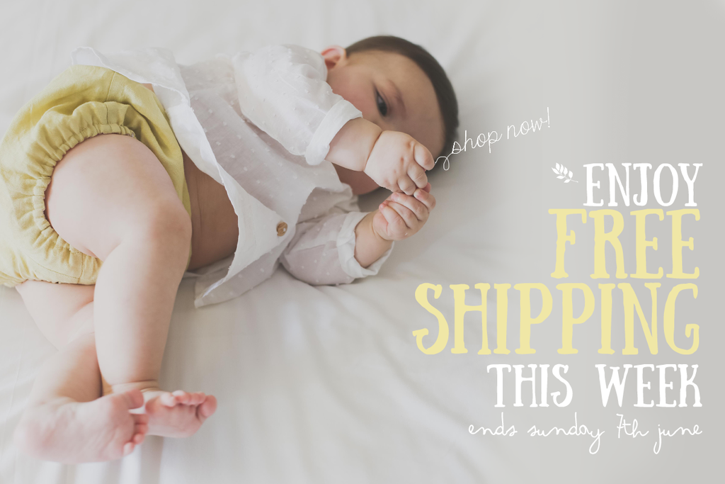 post-no-blog-new-born-verao-free-shipping-2015