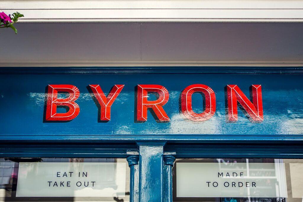 byron_1