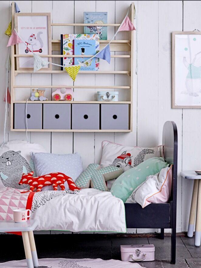 os quartos delas_3a