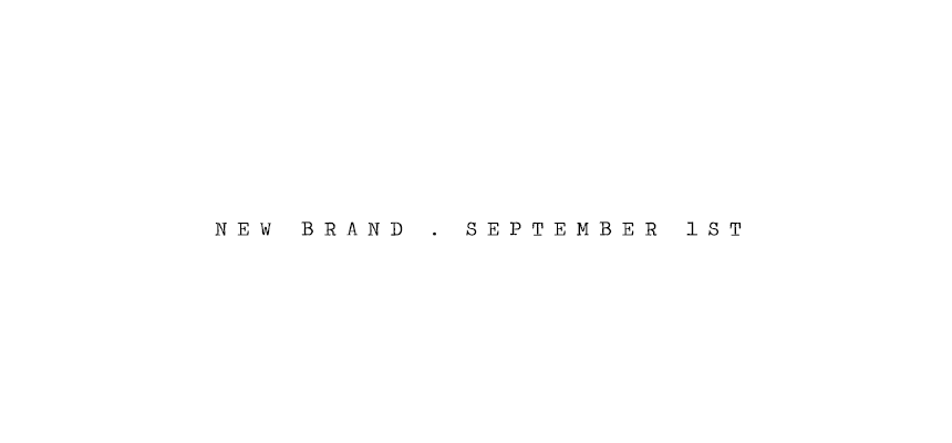 banner-da-loja-online-new-brand