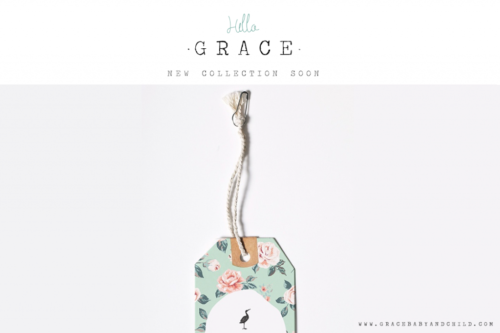 post-no-blog-hello-grace