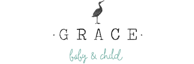 Grace Baby & Child