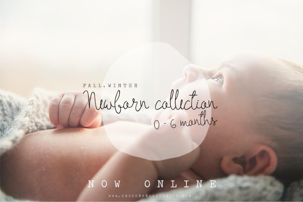 post-no-blog-newborn-grace-fall-winter-15