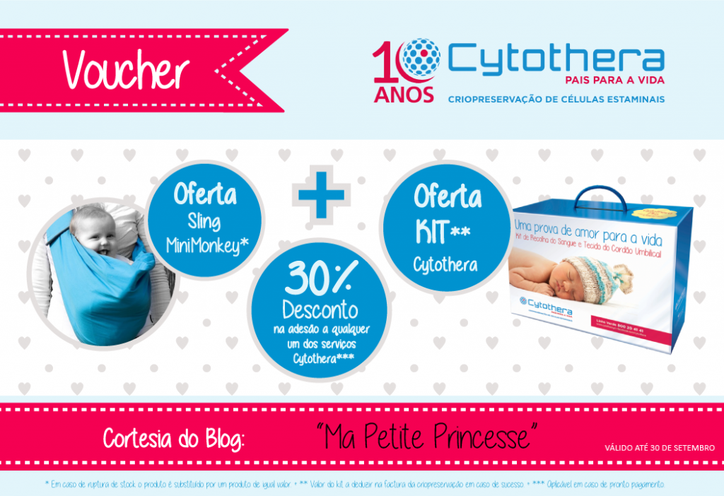 voucher-mapetiteprincesse set 15