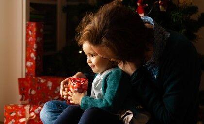ainda é Natal