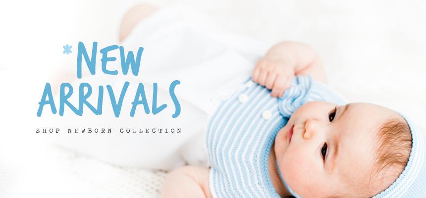 banner-loja-newborn